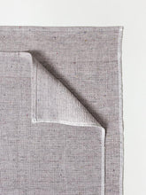 Load image into Gallery viewer, KONTEX - MOKU LIGHT TOWEL. GREY