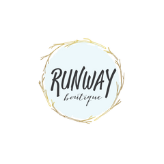 Runway Boutique MS