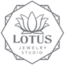 Lotus Jewelry Studio