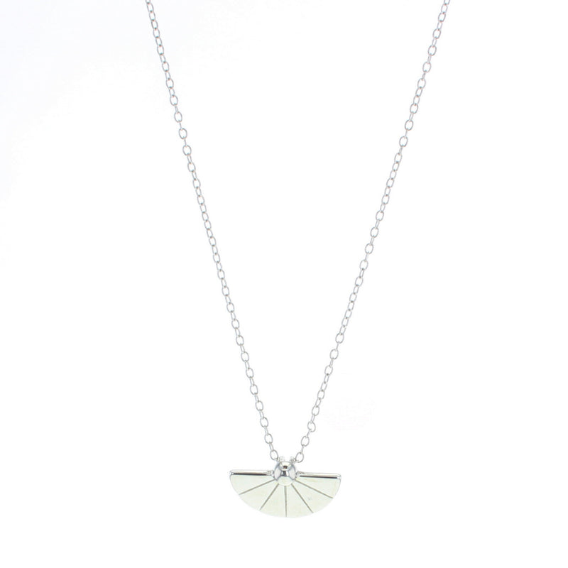 Cabana Necklace