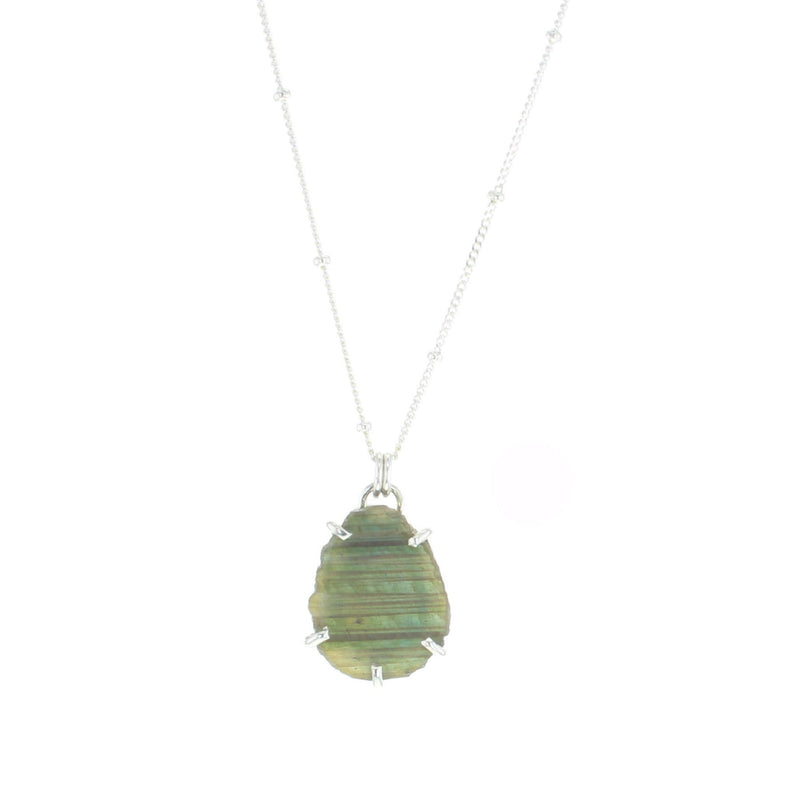Sonoma Necklace