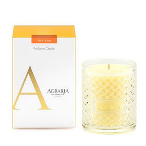 Agraria - Bitter Orange Candle
