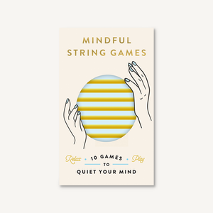Mindful String Games