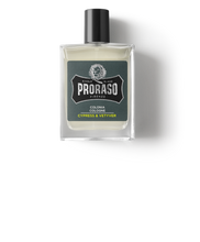 Load image into Gallery viewer, PRORASO COLOGNE: CYPRESS & VETYVER