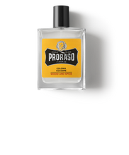 Load image into Gallery viewer, PRORASO COLOGNE: WOOD & SPICE