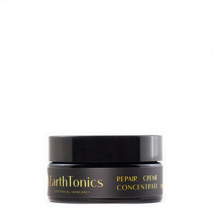 Earthtonics Repair Creme Concentrate