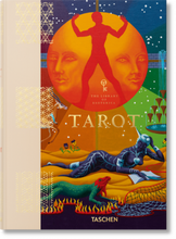 Load image into Gallery viewer, TAROT