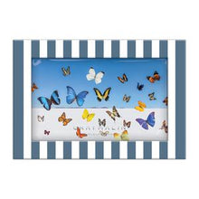 Load image into Gallery viewer, Gray Malin Porcelain Butterfly Tray