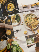 Load image into Gallery viewer, Let's Stay In: More than 120 Recipes to Nourish the People You Love