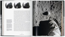 Load image into Gallery viewer, Norman Mailer. MoonFire, 50th Anniversary Edition