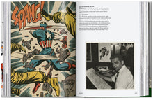 Load image into Gallery viewer, The Marvel Age of Comics 1961–1978 – 40th Anniversary Edition