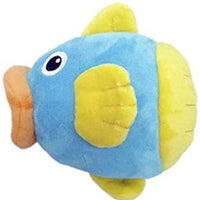 "Kirby Series Kine 6"" Plush"