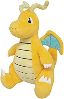 Pokemon All Star Collection Dragonite 8.5