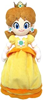 Super Mario All Star Collection Daisy 10