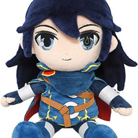 "Fire Emblem All Star Collection Lucina 10"" Plush"