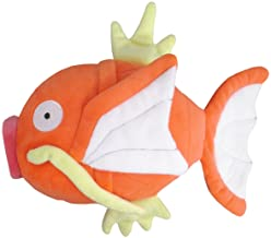 "Pokemon All Star Collection Magikarp 4"" Plush"