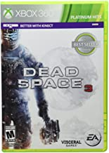Dead Space 3 Xbox 360 Used