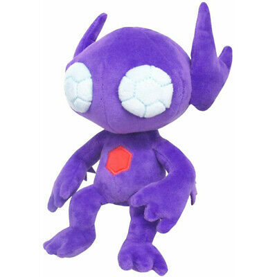 Pokemon All Star Collection Sableye 7.5