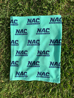 NAC Buff Face Covering