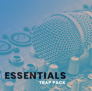 Essentials (Trap Pack)