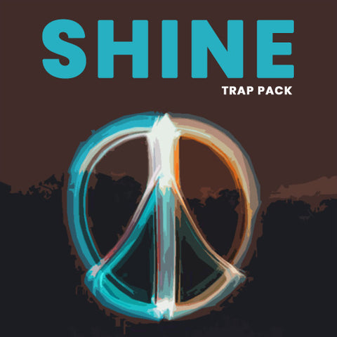 Shine: (Trap Pack)