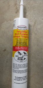 Tanglefoot - Bird Repellent 10oz