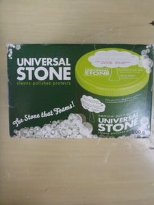 Universal Stone Cleaner 800g