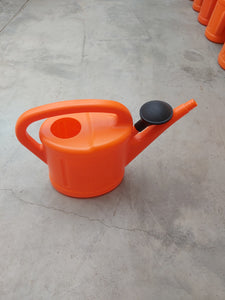 Watering Can Plastic 8L