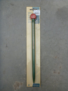 Soil Thermometer - Celsius Scale