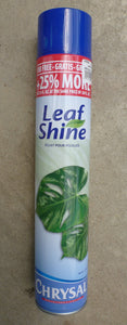 Leaf Shine 525ml