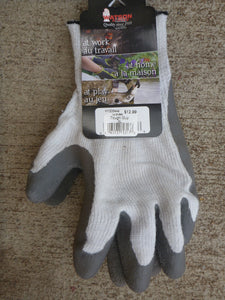 Gloves Tough Guy XL