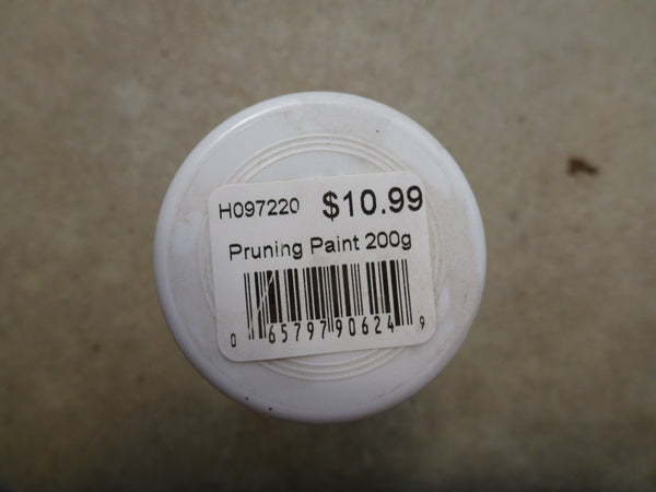 Pruning Paint 200g