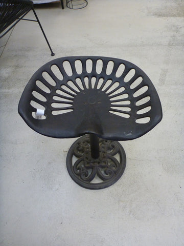 Tractor Seat Stool 23""