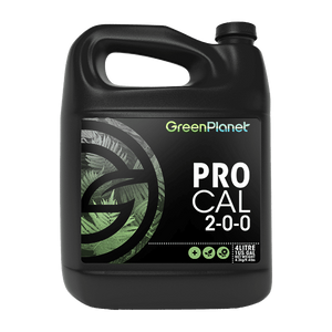 Green Planet Nutrients Pro-Cal