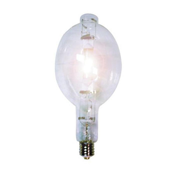 Light Bulb - 1000W BT-37 Philips