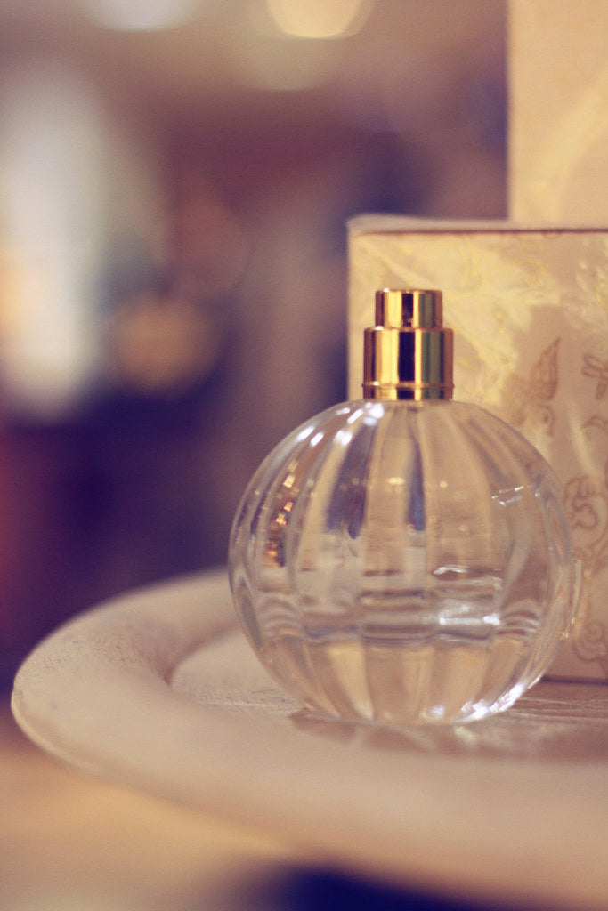 how long does perfume last?