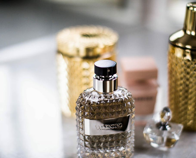 Does Perfume expire and is it a danger to your skin?