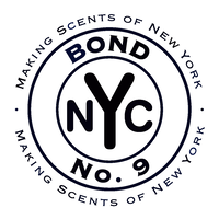 Bond No. 9 Fragrances