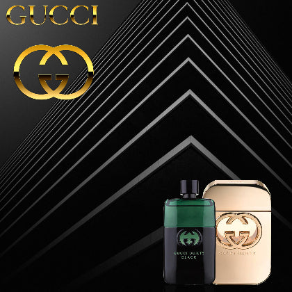Gucci Perfumes cheap
