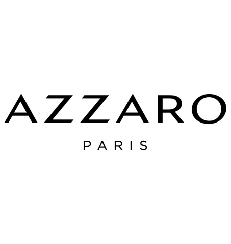 Azzaro Perfumes and Colognes