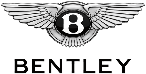Bentley Aftershaves and Perfumes