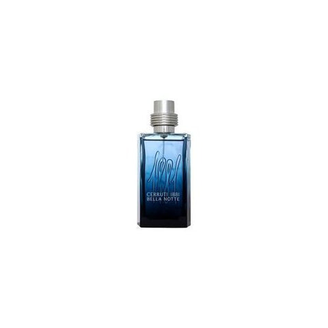 Cerruti 1881 Bella Notte Pour Homme EDT Spray -  125ml