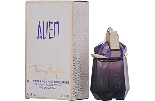 Thierry Mugler Alien for Women 30ml Eau De Parfum.
