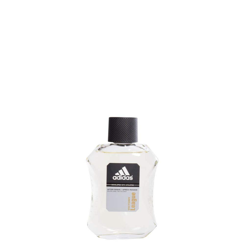 Adidas Victory League After Shave Splash - 100ml/3.3oz