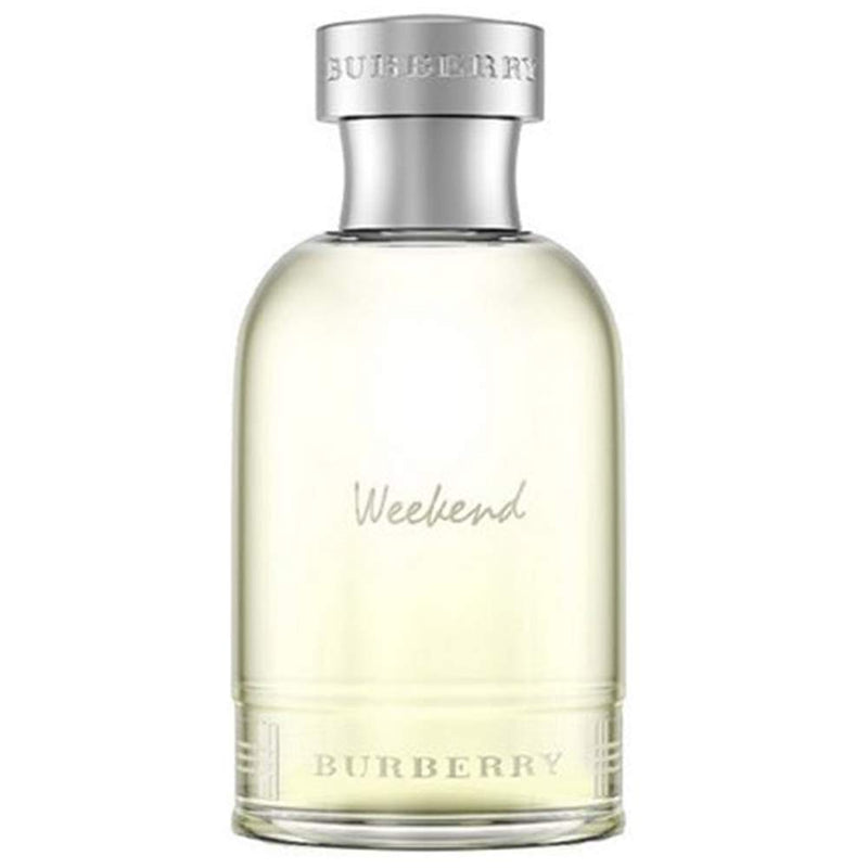 Burberry Weekend Men 30ml EDT Spray (New Pack)