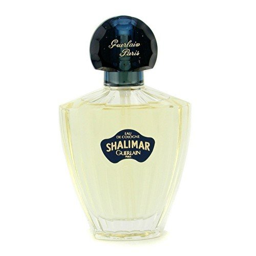 GUERLAIN Shalimar/Guerlain Cologne Spray Single