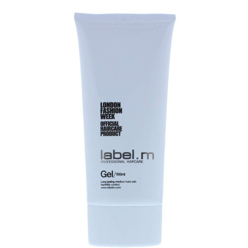 Label.m U-HC-8897 Gel 150ml