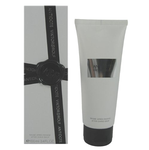 Viktor & Rolf Spicebomb Aftershave Balm 100ml