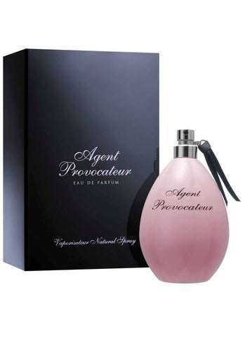 Agent Provocateur Eau de Parfum for Women - 30 ml