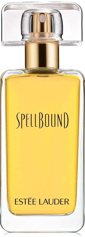 Spellbound Edp Vapo 50ml